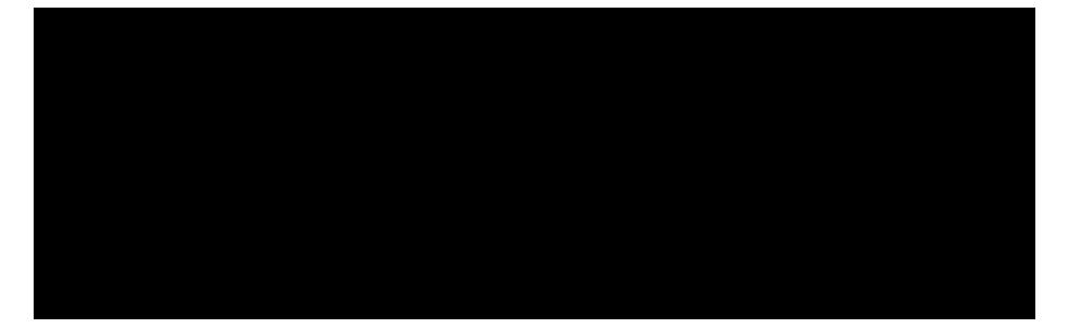 NikkiAmini